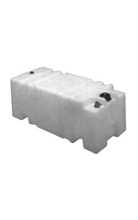 SIMRAD VHF RS90S