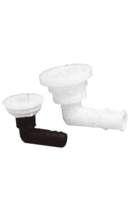 METAL PRIMER LT 2,5