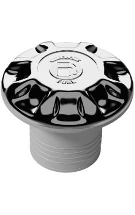 SET TAZZE CAFFE' HARMONY SABBIA