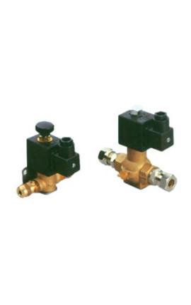SET TAZZE CAFFE' HARMONY BLU