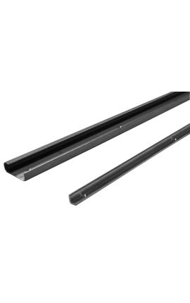 SET TAZZE CAFFE' BALI