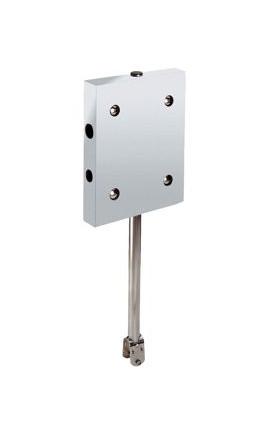 SBC 1100 NRG+ 80A 12V C/RDS 1562