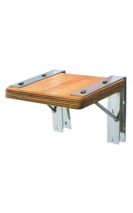 SBC 1450 NRG+ 60A 24V C/RDS 1562