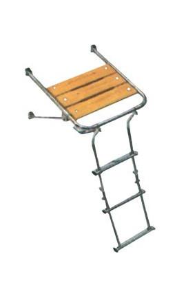 SBC 1950 NRG+ 80A 24V C/RDS 1562