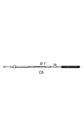 REPSOL OUTBOARD 2T LT.4