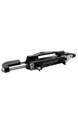 VHF SIMRAD RS100 AIS + GPS-500
