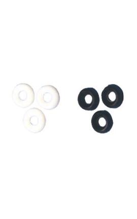 SET TAZZE CAFFE' LIVING