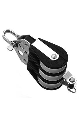 ANTENNA TV GLOMEX ALTAIR AGC