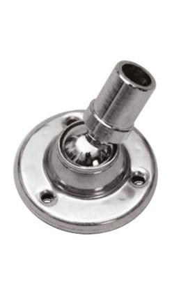 CRC 2-26 ELECTRO/AERO 500 ML