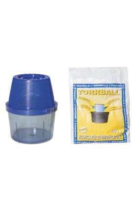 SACCA IMPERMEABILE KAEWA LT.42