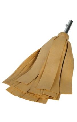 SACCA IMPERMEABILE KAEWA LT.60