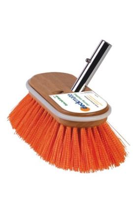 VHF FISSO SPORTNAV SP507M DSC