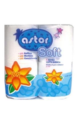 INVERTER HSI 1220 9-16 VDC 2000VA