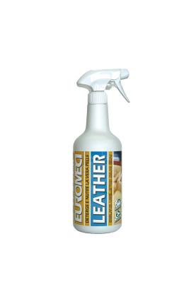 INVERTER HSI 2408 18-32 VDC 800VA