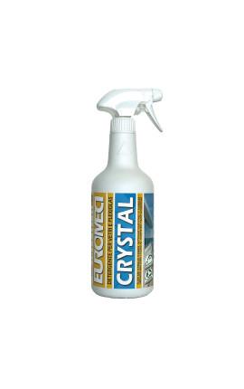 INVERTER HSI 2416 18-32 VDC 1600VA