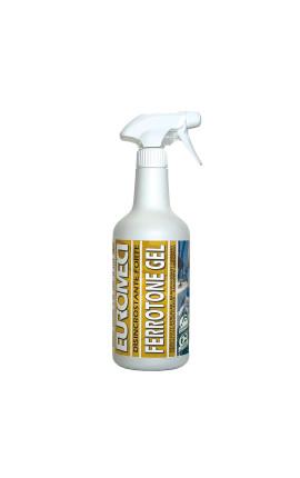 INVERTER HSI 2420 18-32 VDC 2000VA
