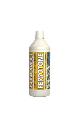 INVERTER HSI 2425 18-32 VDC 2500VA