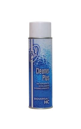 CRC 2-26 ELECTRO/AERO 250 ML