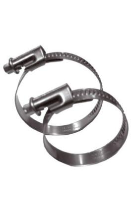VHF GARMIN 215I