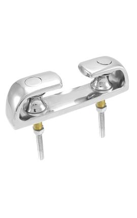 TELEFONO THURAYA XT-LITE + 20U