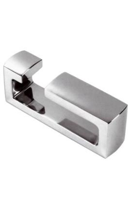 TELEFONO THURAYA XT-LITE + 130U
