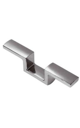 TELEFONO THURAYA SATSLEEVE+ 130U