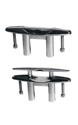 TELEFONO THURAYA XT-PRO