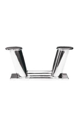 TELEFONO THURAYA XT-PRO + 130U