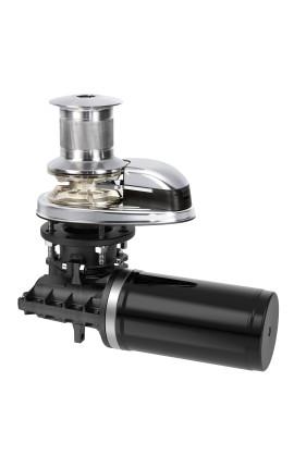 CRC 6-66 AERO 200 ML.