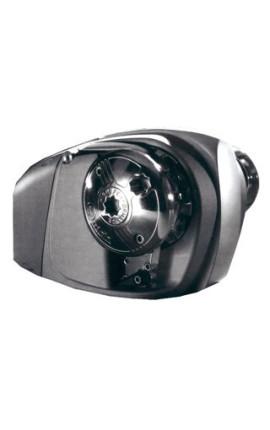 VHF SIMRAD RS20S GPS