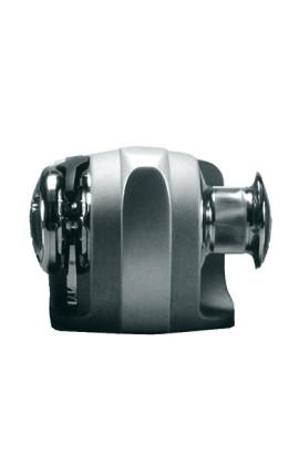 VHF SIMRAD RS40