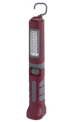 LAMPADA PORTATILE LED IN.SPOT 130
