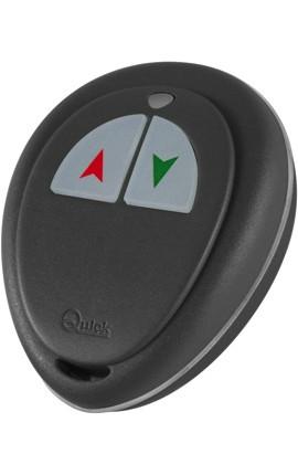 LAMPADA PORTATILE LED COMPACT 230