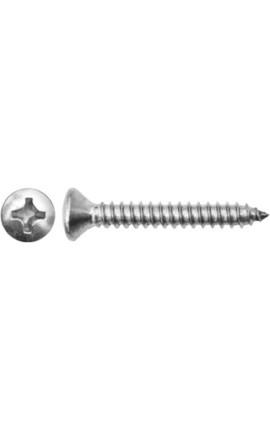 C-MAP MAX N+L NAPOLI-CARIATI
