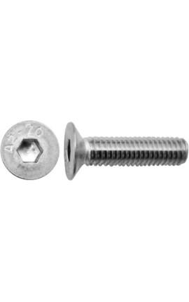 C-MAP MAX N+L SICILIA
