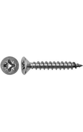 OCCHIALINI SEAL 2.0 CLEAR/BLUE/WHITE