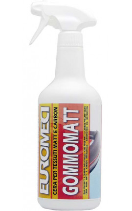 EUROMECI GOMMOMATT ML.750