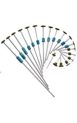 VHF COBRA MR HH150FLTE