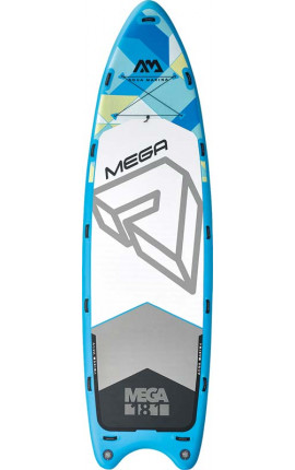 SUP BOARD AQUA MARINA MEGA-GROUP
