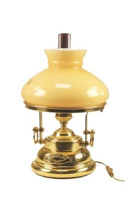 SET TAZZE CAFFE' HARMONY ACQUA