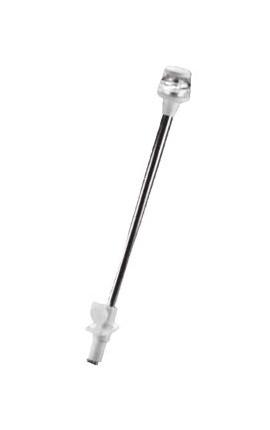 SYNTEAK EVA FOAM 230X90 SILVER-BLACK