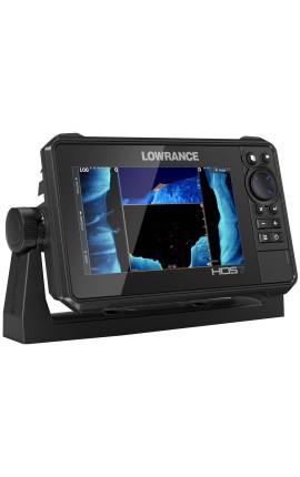 PALLONE NERO DIAM. MM.300