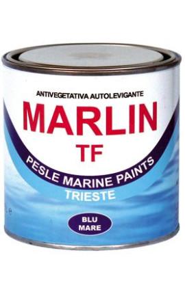 TAPPO PVC DIAM.MM.25
