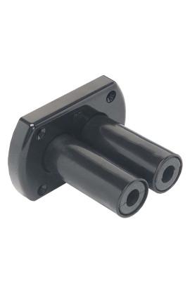 CUSTODIA X TELEFONO MP60