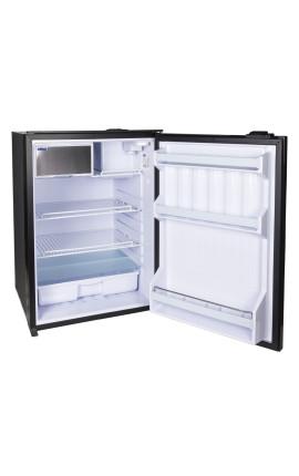 CUSTODIA PER TELEFONO MP50