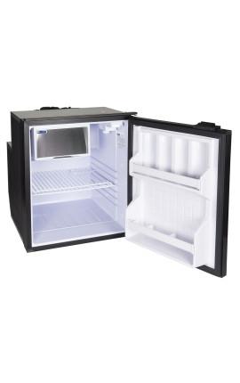 AQUAPAC CAMERA C80