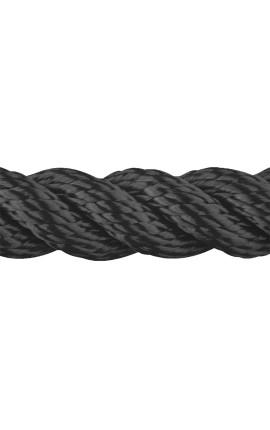TUNNEL VTR MM.110 LUNGH. CM.100