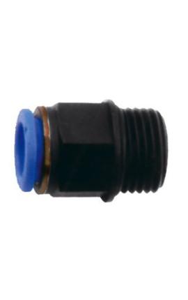 TEAK WONDER CLEANER LT.4
