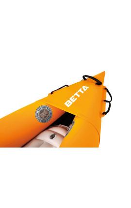 TERMINALE CAVO L12 X C. C2-C7-C8