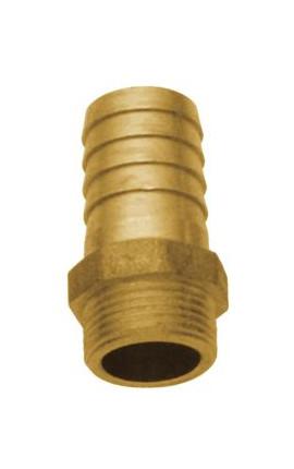 CRC 6-66 AEROSOL ML 400